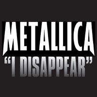 I Disappear Metallica MP3