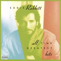 I Love a Rainy Night Eddie Rabbitt