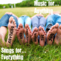 Free Download Music For... Anything Background Music Mp3