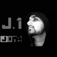 Gerhi te Gehri J1-the punjabi rapper
