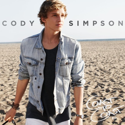 On My Mind - Cody Simpson mp3 download