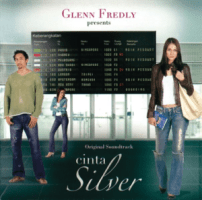You Are My Everything (feat. Red) - Glenn Fredly