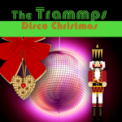 Free Download The Trammps Disco Inferno Mp3