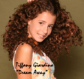 Free Download Tiffany Giardina Dream Away Mp3