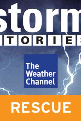 Storm Stories: Albuquerque Balloon Crash - The Weather Channel