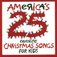 Rudolph the Red Nosed Reindeer Studio Musicians MP3