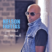I Just Want My Baby Back Nelson Freitas MP3