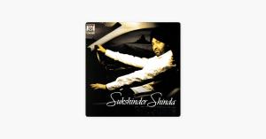 Soni Lagdi - Sukshinder Shinda