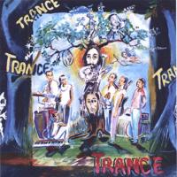 Animal TRANCE
