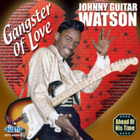 Gangster of Love Johnny