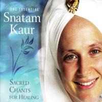 Ek Ong Kaar (from Shanti) Snatam Kaur MP3