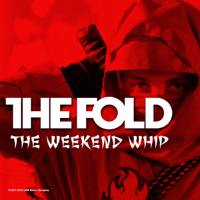 The Weekend Whip (Lego Ninjago Official Theme Song) The Fold