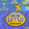 Free Download Star 忘情水 (Forget Love Potion) Mp3