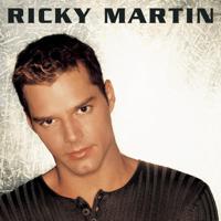 María (Pablo Flores Spanglish Radio Edit) Ricky Martin