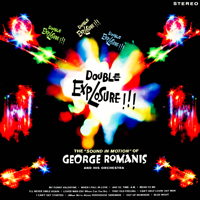 Honey Bunny George Romanis & His Orchestra MP3