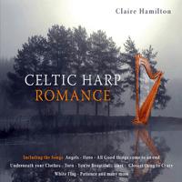 White Flag Claire Hamilton