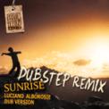 Free Download Alborosie Rainy Day (Dub Step Remix) Mp3