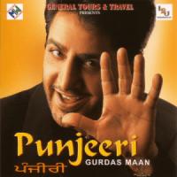 Yaar Punjabi - Gurdas Maan