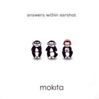 Pieces Mokita MP3