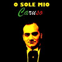 Santa Lucia Caruso MP3