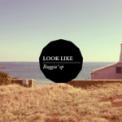 Free Download Look Like Buggin (Sinjin Hawke Remix) Mp3