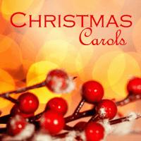 We Wish You a Merry Christmas Christmas Carols MP3