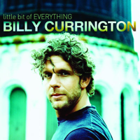 People Are Crazy Billy Currington