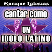 Be With You (As Made Famous By Enrique Iglesias) Los Originales MP3