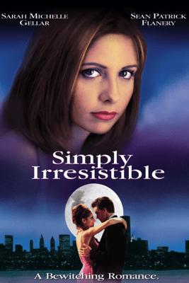 Simply Irresistible - Mark Tarlov