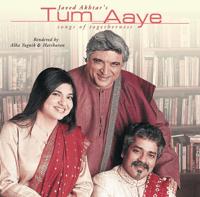 Tum Aaye Hariharan & Alka Yagnik