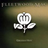 Everywhere Fleetwood Mac