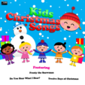 Free Download Ameritz Kids Club Twelve Days of Christmas Mp3