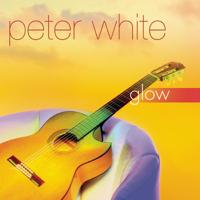 Bueno Funk Peter White