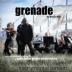 Grenade (Instrumental Version) [feat. Lindsey Stirling] - Nathaniel Drew & Salt Lake Pops Orchestra - Nathaniel Drew & Salt Lake Pops Orchestra