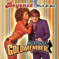 Work It Out - EP - Beyoncé mp3 download