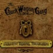 download lagu The Chuck Wagon Gang A Beautiful Life