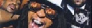 Lil Jon & The East Side Boyz & Ying Yang Twins - Get Low