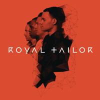 Ready Set Go (feat. Capital Kings) Royal Tailor MP3