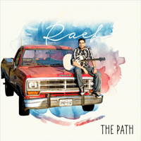 The Path Raef MP3