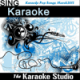 The Karaoke Studio - Turn Me On (in the Style of Norah Jones) [Karaoke Version]