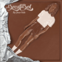 Free Download Breakbot Baby I'm Yours (feat. Irfane) Mp3