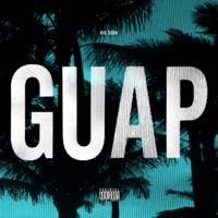 Guap - Single - Big Sean mp3 download