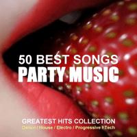 Shake That Body (DJ Chick Remix) Daniele Sorrenti MP3
