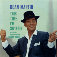 On the Street Where You Live Dean Martin