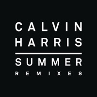 Summer (Remixes) - EP - Calvin Harris mp3 download