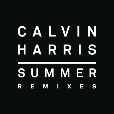 Summer (Remixes) - EP - Calvin Harris mp3 download