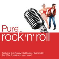 Oh! Carol Neil Sedaka MP3