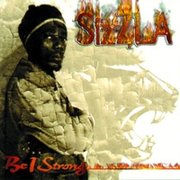 Be I Strong - Sizzla mp3 download