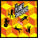 Free Download The Planet Smashers Police the Nation Mp3