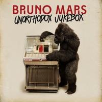 Unorthodox Jukebox - Bruno Mars mp3 download